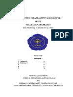 97389738-Tak-Perilaku-Kekerasan (1).docx