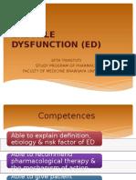 8251_kuliah Farter Erectile Dysfunction