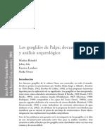 Petroglifos Palpa- Reindel et al. 2007.pdf