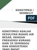 KONSTIPASI presentasi.pptx