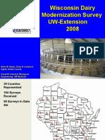 Dairy Modernization Survey ANRE Conf.ppt 2.6.ppt