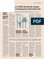 EXP16DIMAD - Nacional - EconomíaPolítica - Pag 29