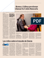 EXP16DIMAD - Nacional - EconomíaPolítica - Pag 30