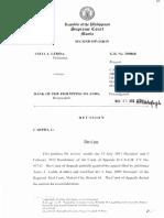 ledda v bpi.pdf