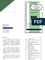 BreveProntuarioJur.pdf