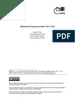 priori-9788576285878.pdf