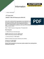 OLYMPAIN-R450 & R448 AVR MANUALL.pdf