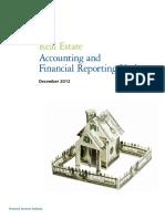 fsi_2012_real_estate.pdf