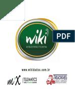 Wiki Premium o 01010101