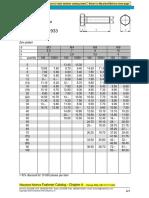 VIJCI.pdf