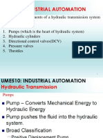 L_Hydraulic  Pumps .pdf