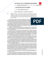 Orden 1275_2014  habil.ling.pdf