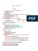 funções_sintáticas
