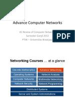 AN - 01 Introduction.pdf