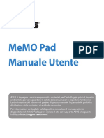 AsusMemoPad7