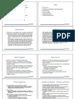 GP-Introduction.pdf