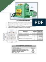 ficha-tecnica-msm-400.pdf