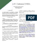 IP5-SoteloY .docx