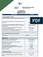 Calendário Administrativo - Per 20162 (2)