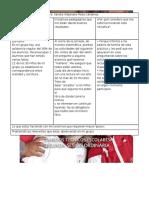 formatos cte octubre primaria.docx