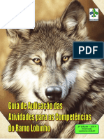 1 Manual de Competencias Dp Ramo Lobinho]