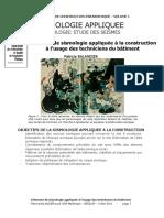 Polycopie_sismologie_appliquee-techniciens v1.pdf