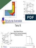 Tema_13_2 - Estructuras - Diagrama v-n