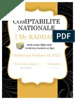 Comptabilite_Nationale_-_Mr_Reddaf.pdf_w.pdf
