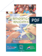 estadistica_educacion_inicial_paraguay.pdf