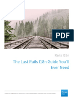 The Last Rails I18n Guide You'll Ever Need