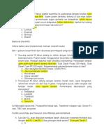 Soal Patologi Klinik UKMPPD