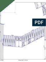 ETABS 2015 15.2.0-Plan View - Story10 - Z = 3075 (cm).pdf