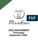 Micro Ener 08