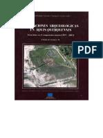 VEGA AVELAIRA, Tomás 2006 Armas y otros metales.pdf