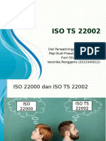 Tugas ISO TS 22002.pptx