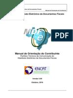 Manual_MDFe_v3.00