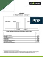 Cartola-cuatrimestral-resumida-AFPModelo.pdf