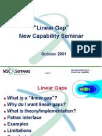 3398-Lingap Oct2001 Update