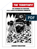 defend-the-territory-pdf-zine1.pdf