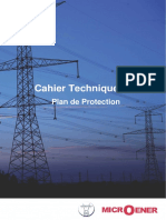 Ct-1plan de Protection