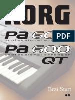 PA600 Brzi Start (IP).pdf