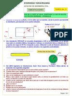 Cimentaciones CARTAS DE NEWMARK.pdf