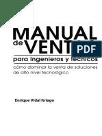 Ventas-tecnicas.pdf