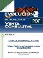 Ventas-Consultivas.pdf