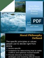 Ethics Chap 6