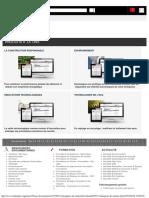 Échangeurs de chaleur - Dimensionnement thermique - - Dimensionnement thermique.pdf