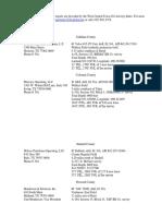 ARN Report 1216