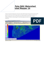 Membuat_Peta_DAS_dgn_Global_Mapper.docx