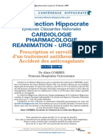 Accident des anticoagulantes.pdf
