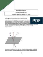 Lecture-34.pdf